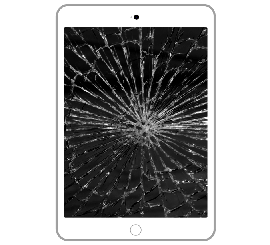 ipad display reparatur metzingen